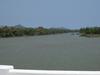 Cai  River  2 C  Vietnam