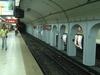 Carlos Gardel Station
