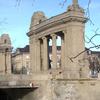 Charlottenburg Gate