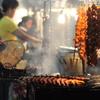 Chicken Wings Tg Aru