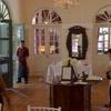 Cmglee Penang Suffolk House Restaurant Tour