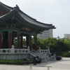 Dalgubeol Grand Bell In Daegu