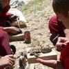 Dechen Phodrang Monastic School 2 C Thimphu 3