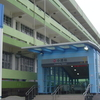 Siaogang Station