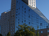 Europe's Largest Hotel: The Estrel