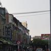 Fengshan Jhonghua Road Night Market