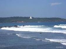 Galle Sri Lanka