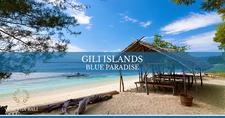 Horizontal Cover Bali To Gili Islands Blue Paradise Couple Tour Veni Vidi Bali