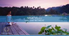 Horizontal Cover Spritual Retreat Couple Tour Bali By Veni Vidi Bali
