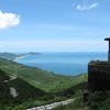 Hai Van Pass Ocean View