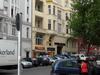 The Gaystreet Motzstrasse At Nollendorfplatz
