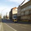 Invalidenstraße