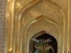 Istana  Nurul  Iman - Banquet Hall