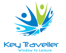 Key Traveller Logo 17 July13