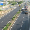 Katraj Dehu Road Bypass