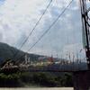 Kawang Gewog
