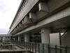 K M R T  Nantzu  Export  Processing  Zone  Station  0 1