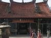 Kong  Hock  Keong  Penang  Dec  2 0 0 6  0 0 2