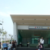 Kaisyuan Station