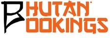 Logo Header 6 3 2014 Fb