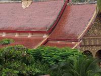 Wat Ong Teu Mahawihan
