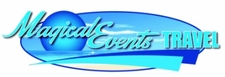Magical Events Travel