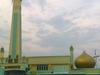 Masjid  Kajang