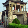 Meinong East Gate Tower