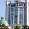 Majlis Perbandaran Seberang Prai Office