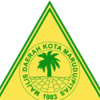 Official Seal Of Kota Marudu