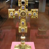 Processional Cross From Enger