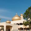 Papar District Mosque