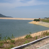 Penang Fresh Water Reservoir