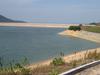 Penang  Fresh  Water  Reservoir