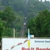 Penang Hill Bukit Bendera