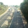 Pune Bypass