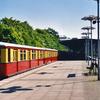 Berlin-Zehlendorf Station