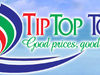 Tiptop Tours