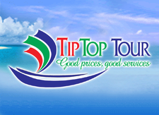 Tiptop Tours