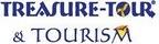 Treasure Tour Logo Fbook Jpg