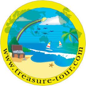 Ttt Round Logo Jpg