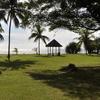 Tanjung Aru Beach Park