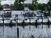 Lake Tegel