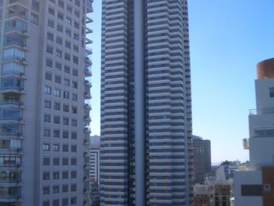 Le Parc Tower