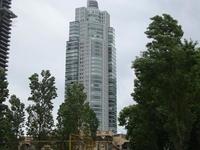 Renoir Towers