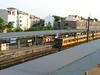 S-Bahn-Platform