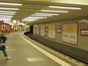 U2 Platforms