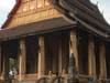 Vat  Phra  K  C 3  A 8o