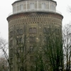 The Wasserturm Prenzlauer Berg