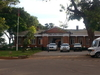 Zomba  District  Council